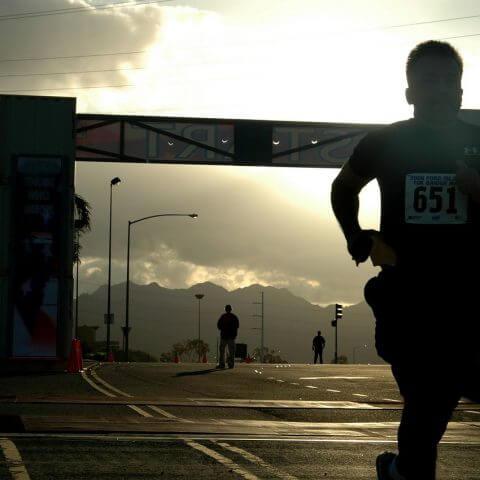 zonasportfitness-carrera-montaña
